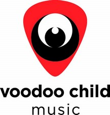 Voodoo Child Music